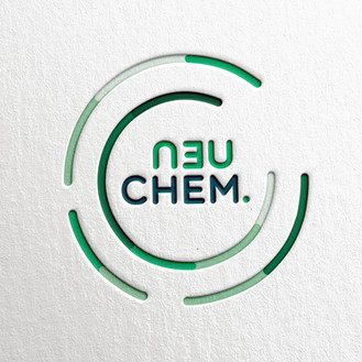 NEUCHEM