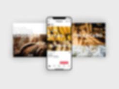 iphone_mockup.jpg