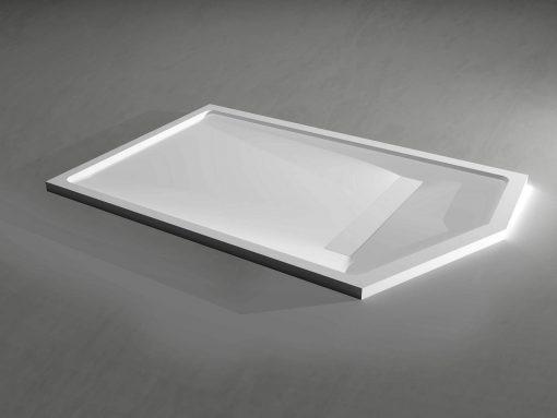 piatto-doccia-slim-fessura-510x383.jpg