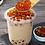Thumbnail: Agar Pearl (Brown Sugar Flavor) (2kg)