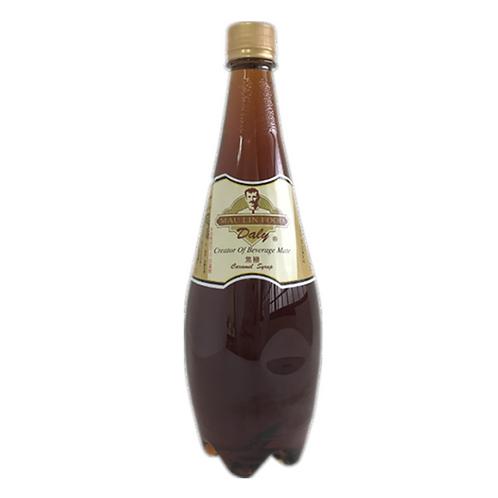 Caramel Syrup (1.3kg)