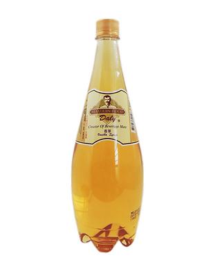 Vanilla Syrup.png