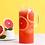 Thumbnail: Grapefruit Can 850g