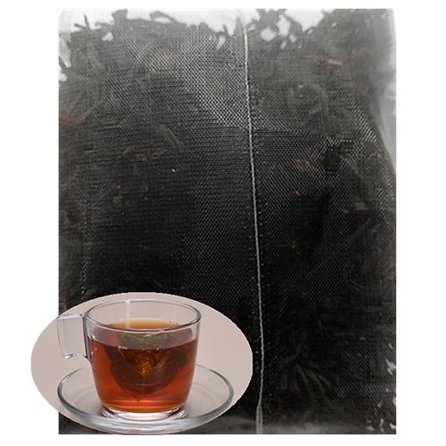 Celyon Fresh Brew Tea Bag (9g*50pcs)