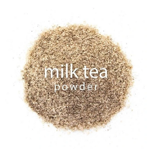 3 in1 Royal Milk Tea  Powder