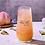 Thumbnail: Diced Peach Can 850g