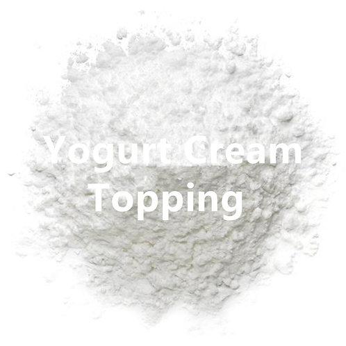 Yogurt Powder  1kg