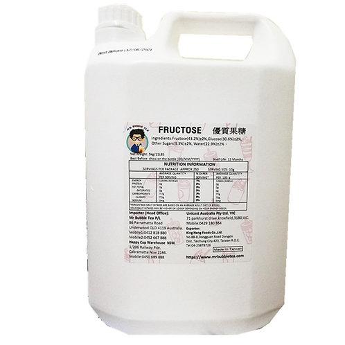 Fructose (5kg)