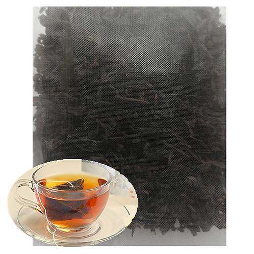 Honey Flavor Black Tea Bag (9g*50pcs)