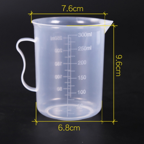 250ml measuring cup