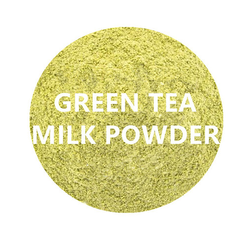 Matcha green tea powder (1kg)