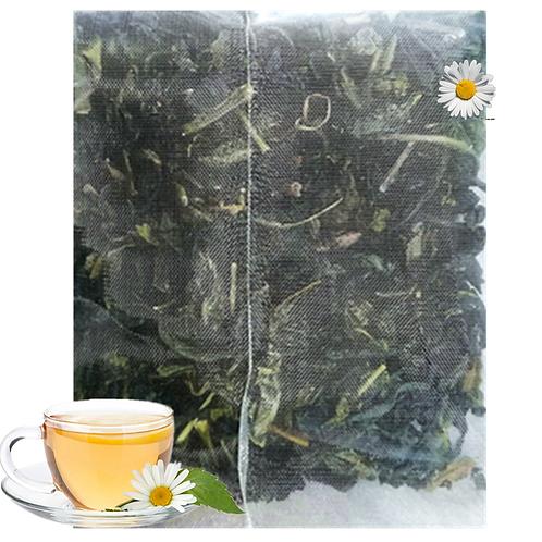 Chamomile Green Tea (9g*50pcs)