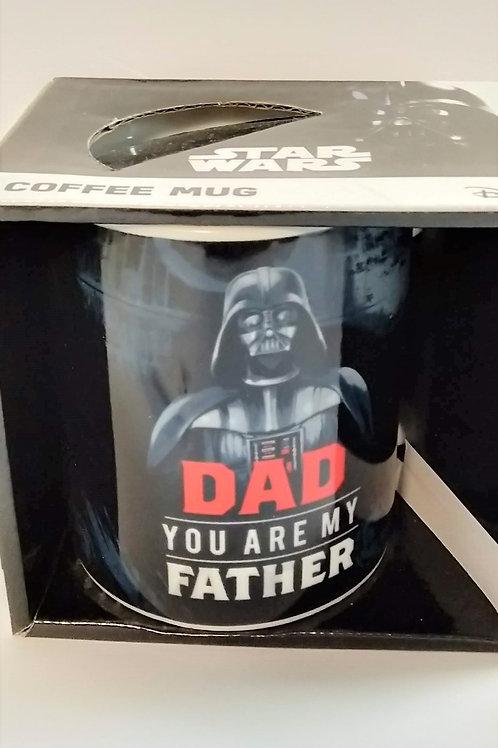 Mug - Darth Vader