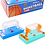 Thumbnail: Mini Basketball Game