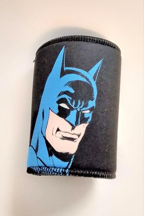 Stubby Holder - Batman