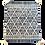 Thumbnail: Blue + White Tapestry