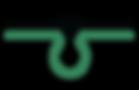 cloggedpores:bh.png