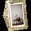 Thumbnail: Gold Prism Frames