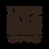LFM_Logo_PNG_1500x.png