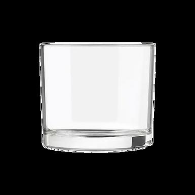 """Cylinder Vase - 4.5"""""""