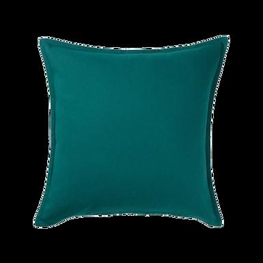 Emerald Green Pillow