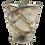 Thumbnail: Marble Pedestal Vase