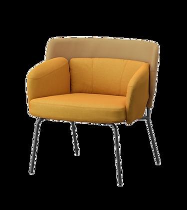 Mavis Accent Chair