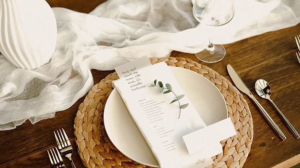 C0Boho Modern Vintage Wedding Elopement