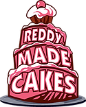 reddy-made-cakes-logo-300.png