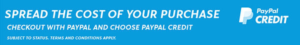 paypal-credit-banner3.jpg