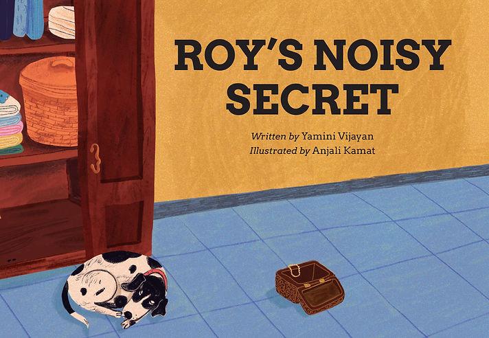 Roy's-noisy-secret_final-edit2-2_02.jpg