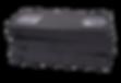 Transfert et Numérisation VHS