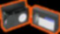 Transfert et Numérisation VHS-C