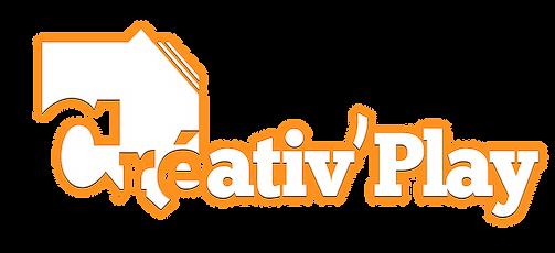 Créativ'Play, montage vidéo, faire part vidéo