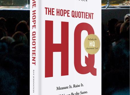 Hope Quotient