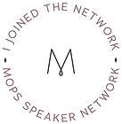 MOPS Speaker Network.jpg