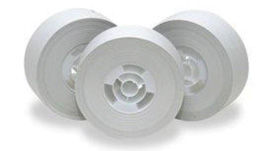 Postage meter tapes, mailing tapes, meter tapes, pitney bowes supplies, mailing supplies, mailing machine supplies, sealer, sealing fluid, postage meter ink, ink, supplies, Neopost, hasler, Franco Postalia, Pitney Bowes, PB, FP