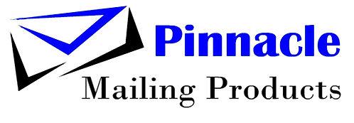 pinnacle envelope royal n black.jpg