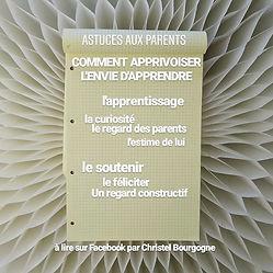 Astuces aux parents.jpg