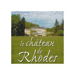 RHODES-logo-70%.jpg