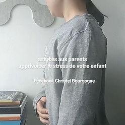 Astuces aux parents_apprivoiser le stres