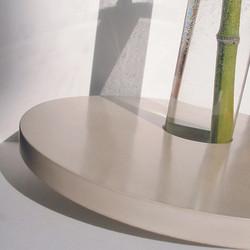 acrobat-geant-ciment.jpg