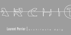 ARCHI-logo-carte.jpg