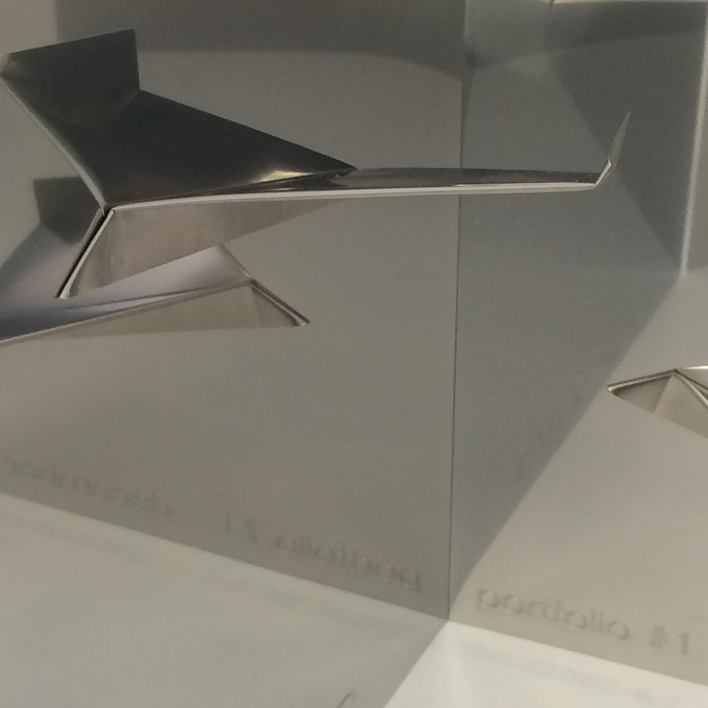 AVION MIROIR - 8 sur 15.jpg