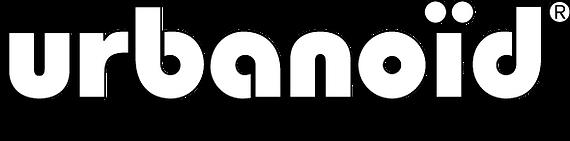 urba-logo-web-51x13 copie.png