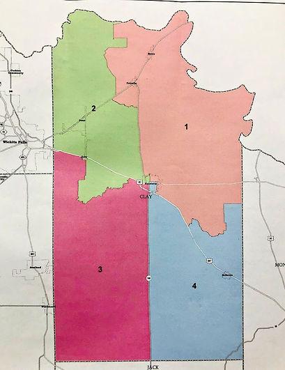 Precinct Map.jpg