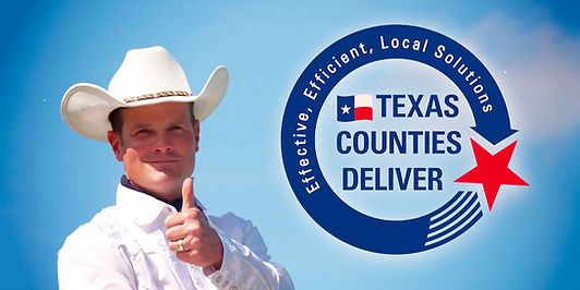 1_About_Texas_Counties_-_TCD_Cowboy_twic