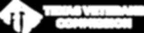 texas-veterans-commision-logo2x.png