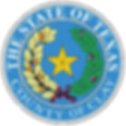 County Seal color cropped.jpg