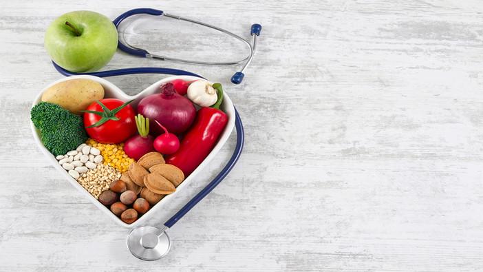 Μεσογειακή διατροφή και συμπληρώματα ιχθυελαίων για τη ρευματοειδή αρθρίτιδα: ερευνητικά δεδομένα απ